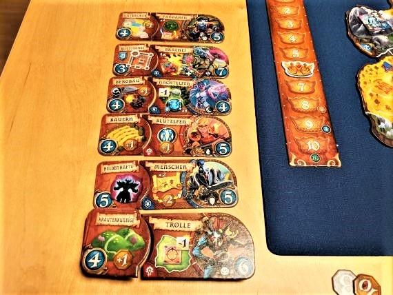 Small World of Warcraft-002
