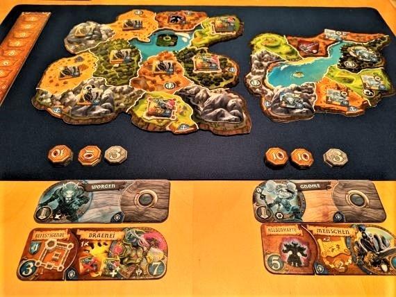 Small World of Warcraft-007