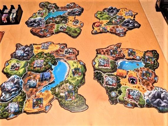 Small World of Warcraft-011