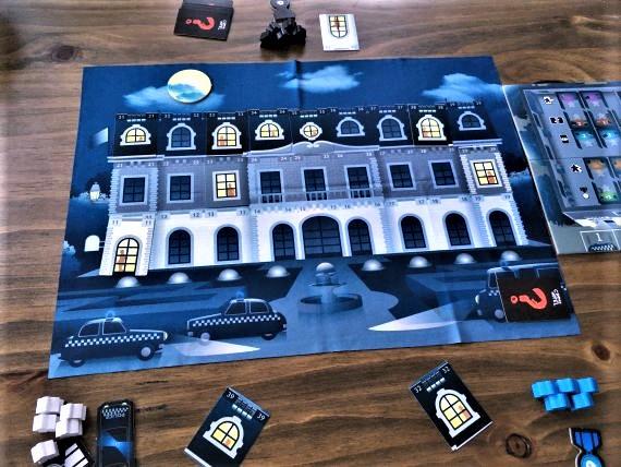 Crime-Hotel-004