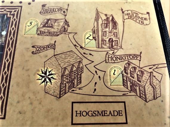 Harry-Potter-ein-Jahr-in-Hogwarts-009