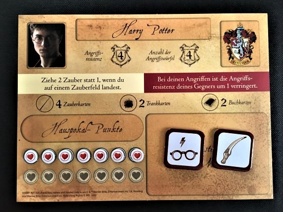 Harry-Potter-ein-Jahr-in-Hogwarts-018