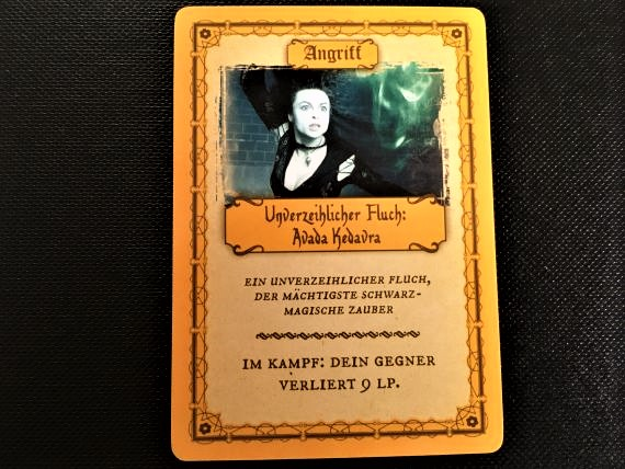Harry-Potter-ein-Jahr-in-Hogwarts-022