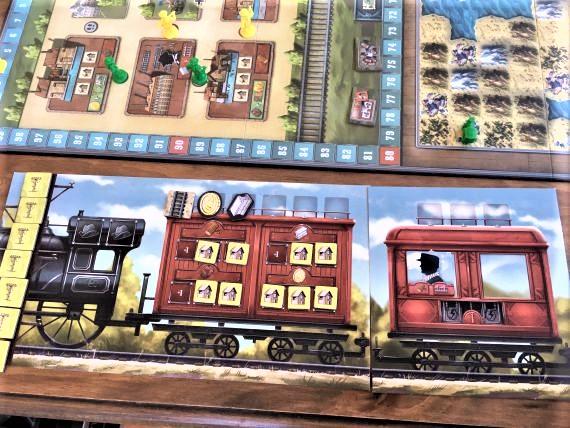Pacific-Rails-Inc-011