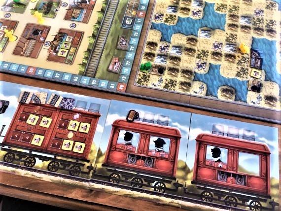 Pacific-Rails-Inc-019