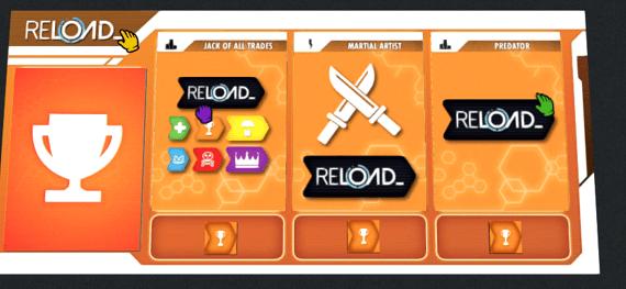 Reload 10