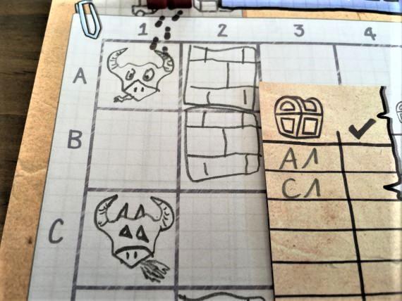 Doodle-Dungeon-008
