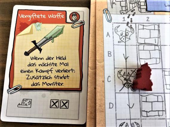 Doodle-Dungeon-022
