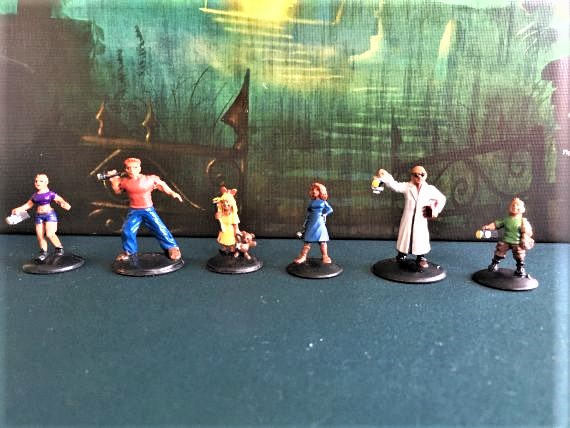 Betrayal-at-house-on-the-hill-012