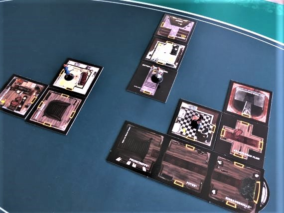 Betrayal-at-house-on-the-hill-014