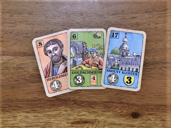 Sankt-Petersburg-013