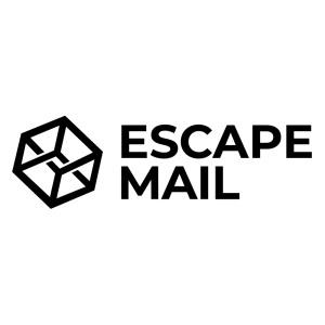 The Escape Mail Logo