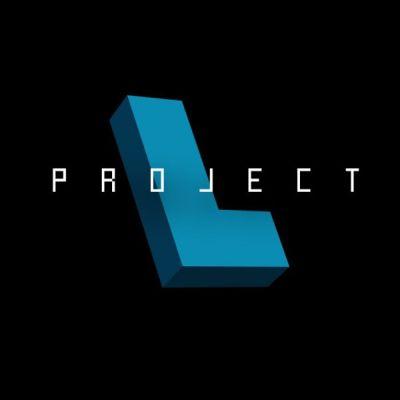 Projetct L - Beitragsbild