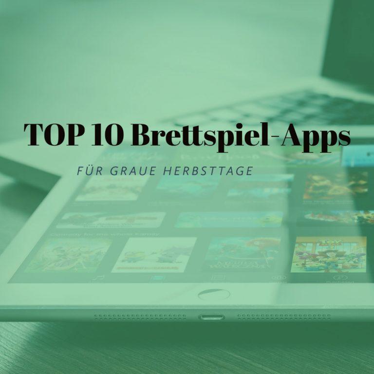 Top 10 Brettspiel-Apps.jpg